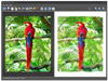 FotoSketcher 3.60 (64-bit) Screenshot 1