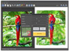 FotoSketcher 3.30 (32-bit) Screenshot 2