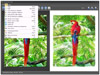 FotoSketcher 3.60 (64-bit) Screenshot 3