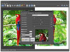 FotoSketcher 3.60 (64-bit) Screenshot 4