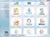 Free Logo Maker 1.30 Screenshot 2