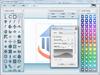 Free Logo Maker 1.30 Screenshot 3