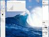 GIMP 2.8.22 Screenshot 1
