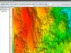 Global Mapper 22.0 (32-bit) Screenshot 1
