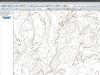 Global Mapper 22.0 (32-bit) Screenshot 2