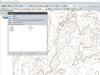 Global Mapper 22.0 (32-bit) Screenshot 3