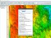 Global Mapper 22.0 (32-bit) Screenshot 5