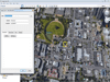 Google Earth 7.3.3.7786 Screenshot 4