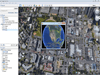 Google Earth 7.3.3.7786 Screenshot 5
