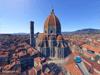 Google Earth VR Captura de Pantalla 4
