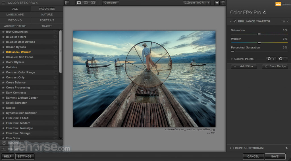 free download nik software color efex pro 4 serial number