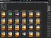 HDR projects 7.23.03465 Captura de Pantalla 2