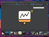 ImageGlass 8.0.12.8 (32-bit) Captura de Pantalla 2