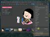 ImageGlass 8.0.12.8 (32-bit) Captura de Pantalla 3