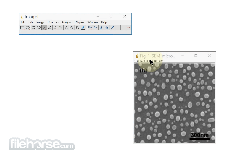 ImageJ 1.5.3 Captura de Pantalla 2
