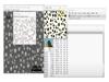 ImageJ 1.5.3 Captura de Pantalla 4