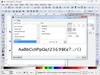 Inkscape 0.92.2 (32-bit) Screenshot 3