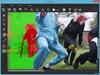Inpaint 9.1 Screenshot 3