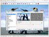IrfanView 4.50 (32-bit) Captura de Pantalla 3