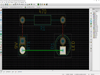 KiCad 5.1.6 (32-bit) Screenshot 2