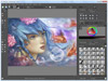 Krita 4.4.2 (32-bit) Screenshot 1