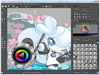 Krita 4.4.2 (32-bit) Screenshot 2