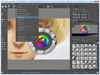 Krita 4.4.2 (32-bit) Screenshot 3