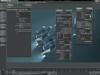 LightWave 2020.0.3 Captura de Pantalla 3