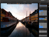 Luminar Photo Editor 4.3.0 Screenshot 4