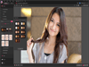 MakeupDirector 2.0.1516 Screenshot 2