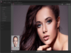 MakeupDirector 2.0.2817 Screenshot 3