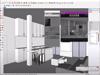 Maxwell Render Studio 5 Screenshot 3