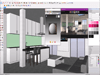 Maxwell Render Studio 5 Screenshot 4