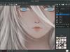 MyPaint 2.0.1 (32-bit) Screenshot 4