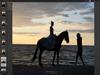 Nikon ViewNX-i 1.4.4 Captura de Pantalla 3