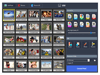 Photo Editor 7.6.0 Screenshot 3