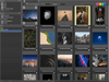 Photo Mechanic 6.0 (build 5781) Captura de Pantalla 1