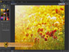 PhotoDirector 8.0.2303 Screenshot 1