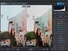 PhotoWorks 8.0 Screenshot 1