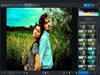 PhotoWorks 10.0 Captura de Pantalla 2