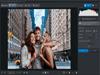 PhotoWorks 8.0 Screenshot 4