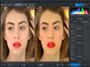 PhotoWorks 8.0 Screenshot 5