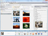 Picasa 3.9 Build 141.303 Screenshot 1