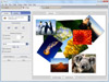 Picasa 3.9 Build 141.303 Screenshot 3