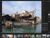 Polarr Photo Editor 5.10.200 Screenshot 1