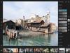 Polarr Photo Editor 5.10.200 Screenshot 2
