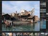 Polarr Photo Editor 5.10.200 Screenshot 5