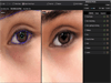 PortraitPro 21.0.3 Screenshot 4