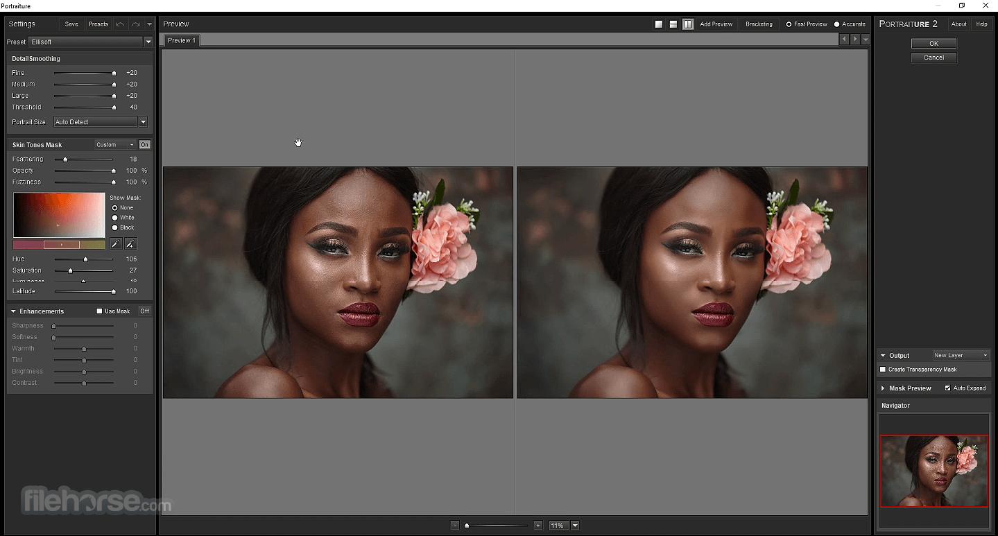 Imagenomic portraiture 3 descargar gratis downloaden