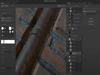 Quixel Mixer 2021 1.2 Beta Screenshot 4